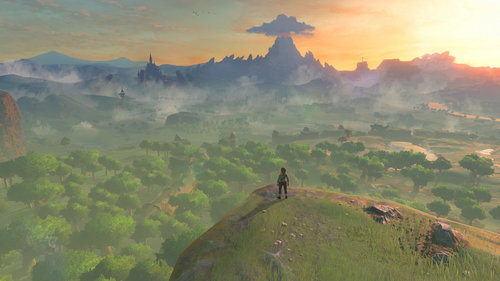 zelda-breath-of-the-wild-0001-970x546-c.jpg