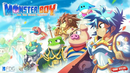 Monster-Boy-and-the-Cursed-Kingdom-PS4.jpg