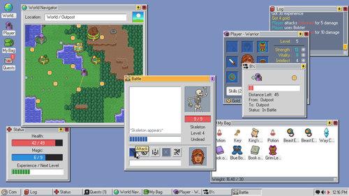 kingswaygameplay.jpg