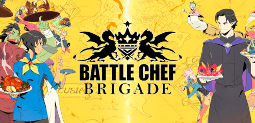 BattleChefBrigade-screenshot.png