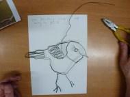wire bird 3