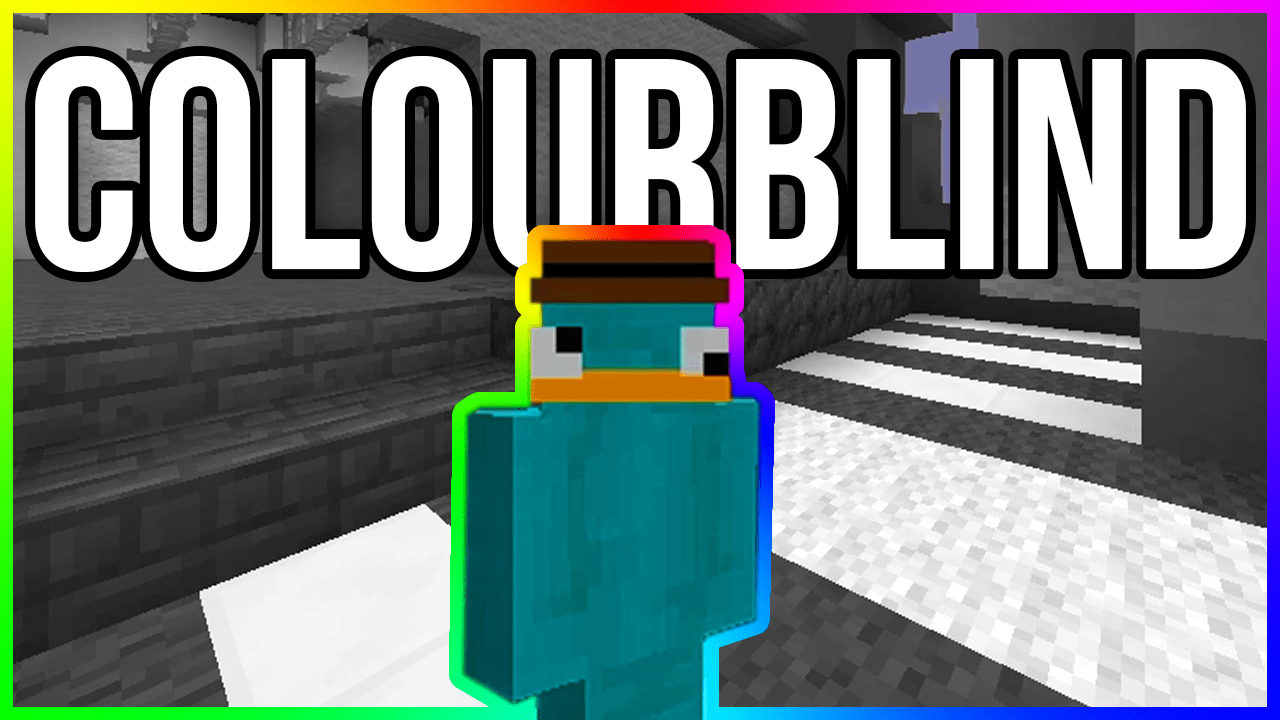 Colourblind-thumb
