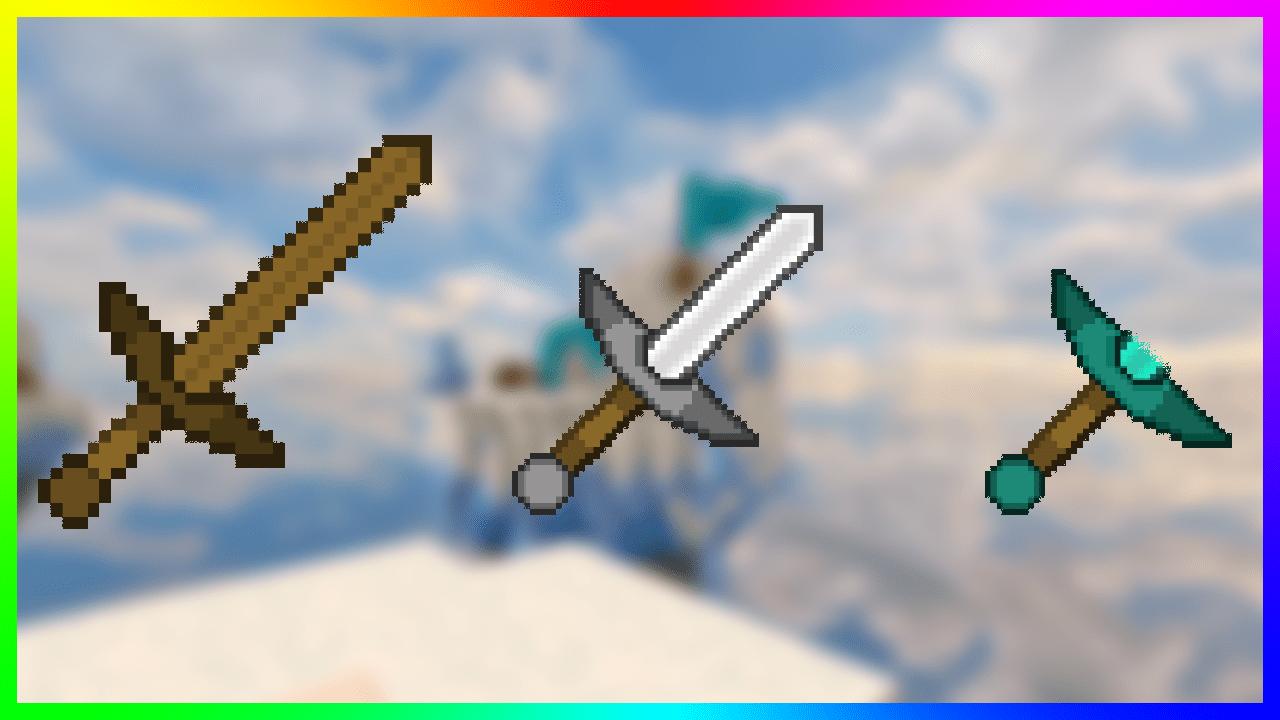 sword-op-thumb