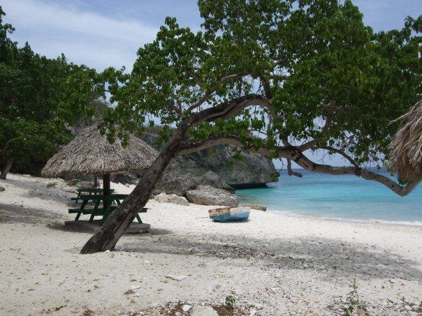 15 reisdilemma's: vakantie aan de kust of in het binnenland?