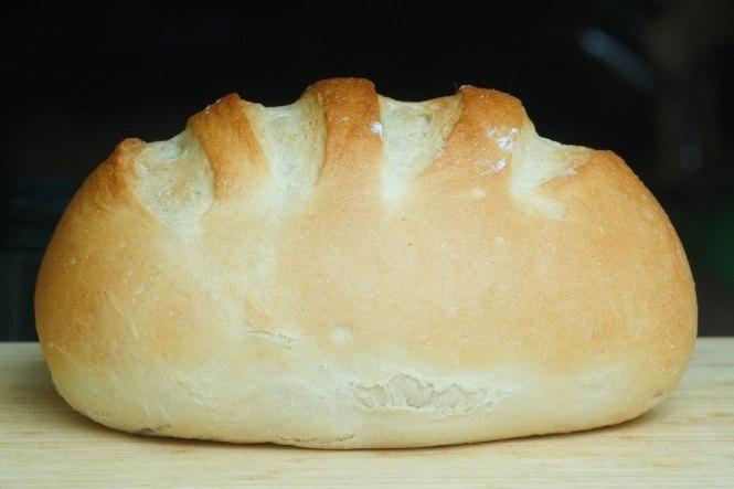 Nutella Baozi