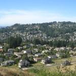 happy valley Oregon