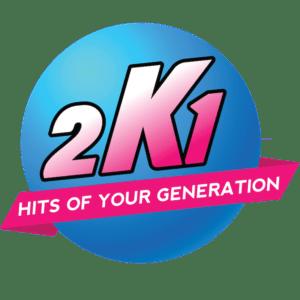 2K1 Radio