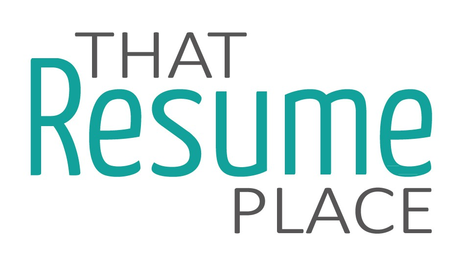 Resume Place view sample Resume Place Com Career Services The Resume Place Auto Cars Price