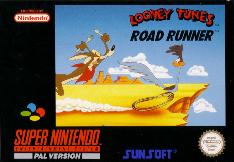 56810-road-runner-s-death-valley-rally-snes-front-cover