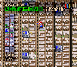 SNES–SimCity_May1511_47_22
