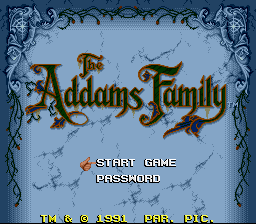 the-addams-family-01.png