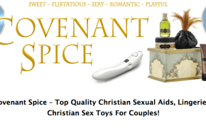 christiansextoys.com