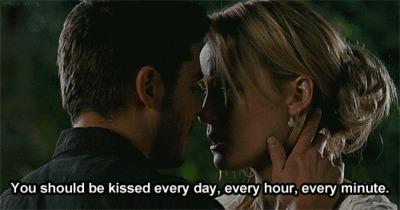 The Lucky One, movie, Zac Efron