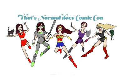 tn-comic-con-superheroes