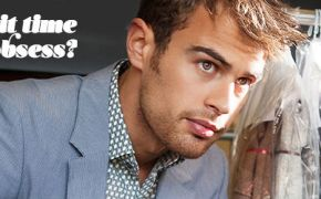 theo-james-obesssion