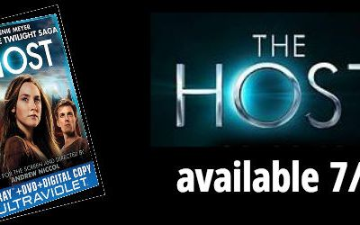 the-host-on-dvd