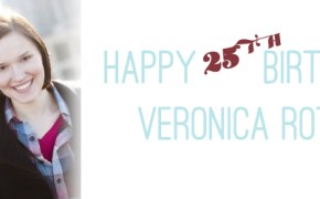 happy-birthday-veronica-roth