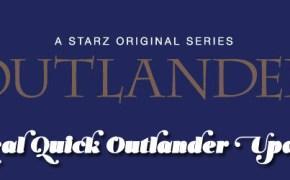 outlander-update