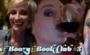 boozy-book-club