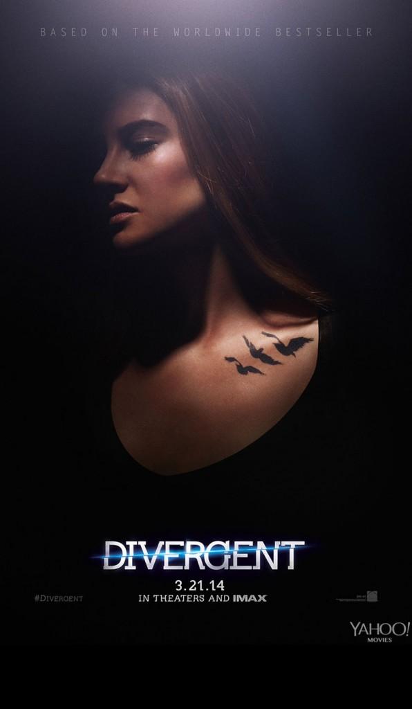 https://i2.wp.com/thats-normal.com/wp-content/uploads/2013/09/shailene-divergent-movie-poster-596x1024.jpg