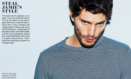 Jamie-Dornan-Shortlist-Mode-07