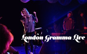 london-grammar-live