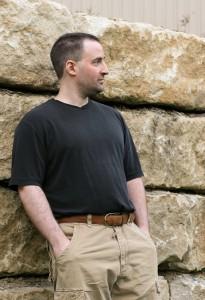 Jim-Butcher-2010-profile_book-jacket-205x300