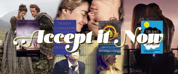 book adaptations