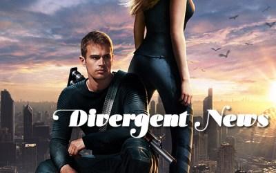 divergent-news