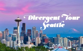 divergent-tour-seattle