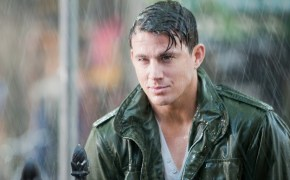 channing-tatum-the-vow