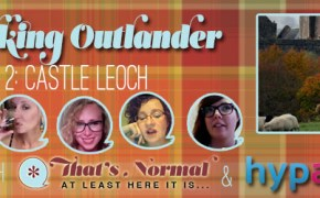 talking outlander featured 102