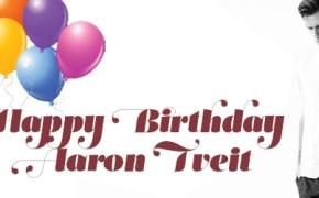 happy-birthday-aaron-tveit