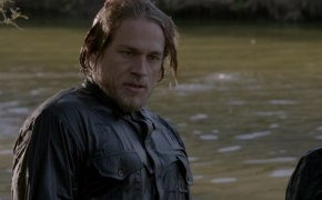 Sons of Anarchy season 7, sons of anarchy,