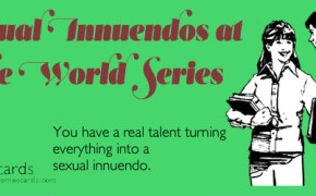 baseball-sexual-innuendo