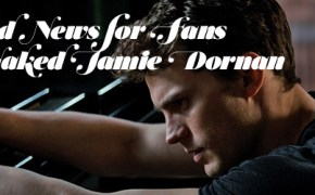 jamie-dornan-nudity