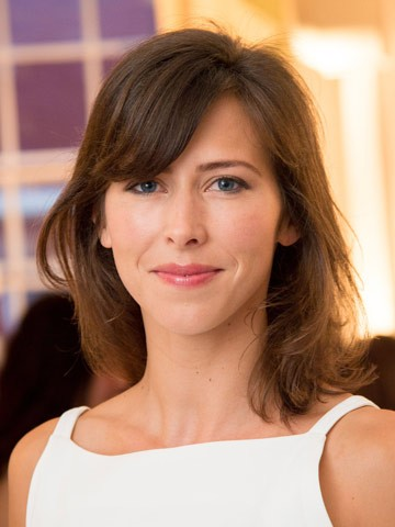 sophie-hunter