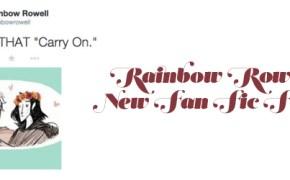 rainbow-rowell-carry-on