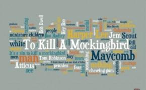 to kill a mockingbird sequel