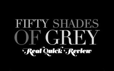 50-shades-of-grey-review