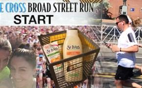 broad-street-run-st-ives