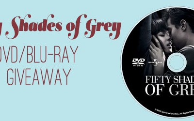 fifty-shades-of-grey-giveaway