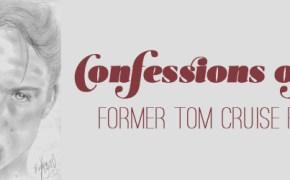 tom-cruise-fan