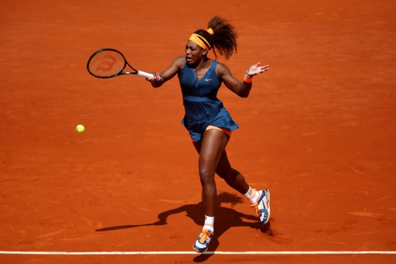 Serena-Williams72
