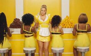 amy-schumer-milk-milk-lemonade-video