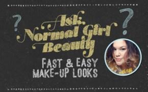 ask-normal-girl-beauty