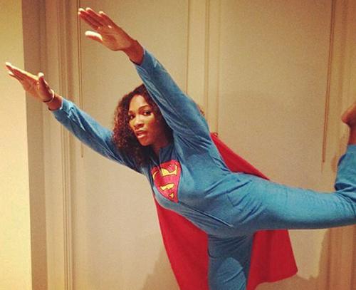 serena-superman