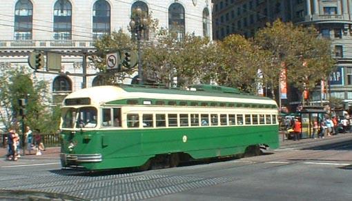 streetcar_san_fran_2