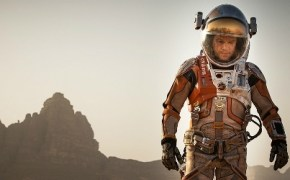 the martian, book, andy weir