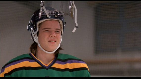Elden-in-D2-The-Mighty-Ducks-elden-henson-26831199-853-480